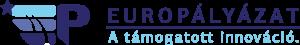 cropped-europalyazat_logo.png